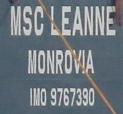 msc-leanne-9767390-2/587709/msc-leanne-aufgenommen-am-02-august MSC LEANNE aufgenommen am 02. August 2017 bei Imsum Höhe Ochsenturm
